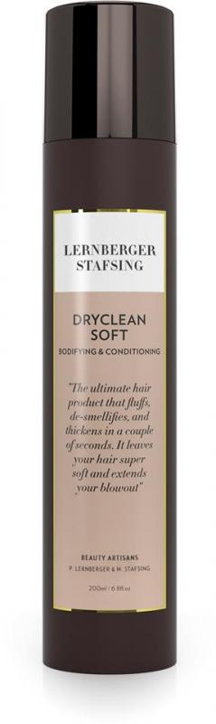 Lernberger Stafsing Dryclean Soft Spray 200 ml