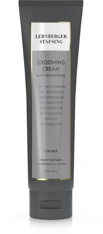 Lernberger Stafsing Grooming Cream 150 ml