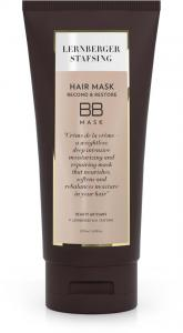 Lernberger Stafsing Hair Mask BB 200 ml