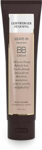 Lernberger Stafsing Leave In Treatment BB Cream 150 ml