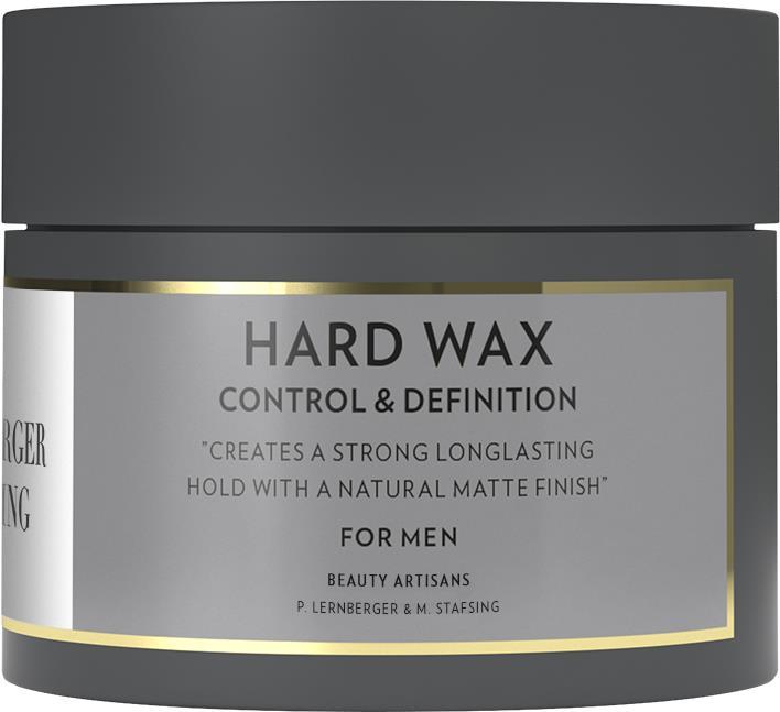 Lernberger Stafsing Hard Wax 90 ml