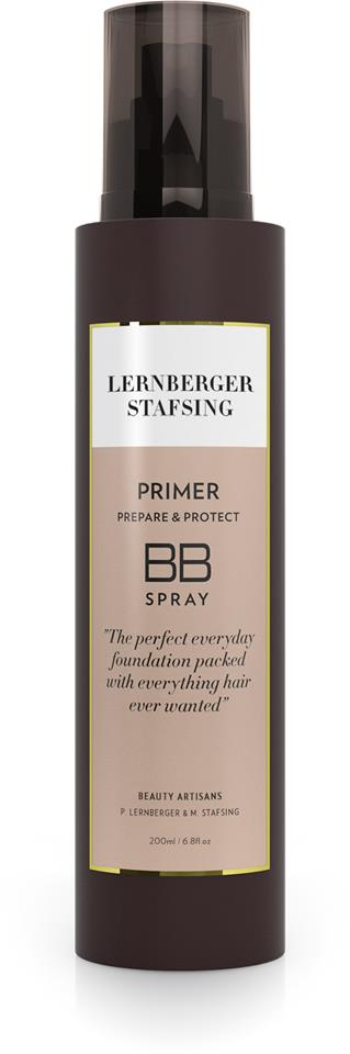 Lernberger Stafsing Primer BB Spray 200 ml