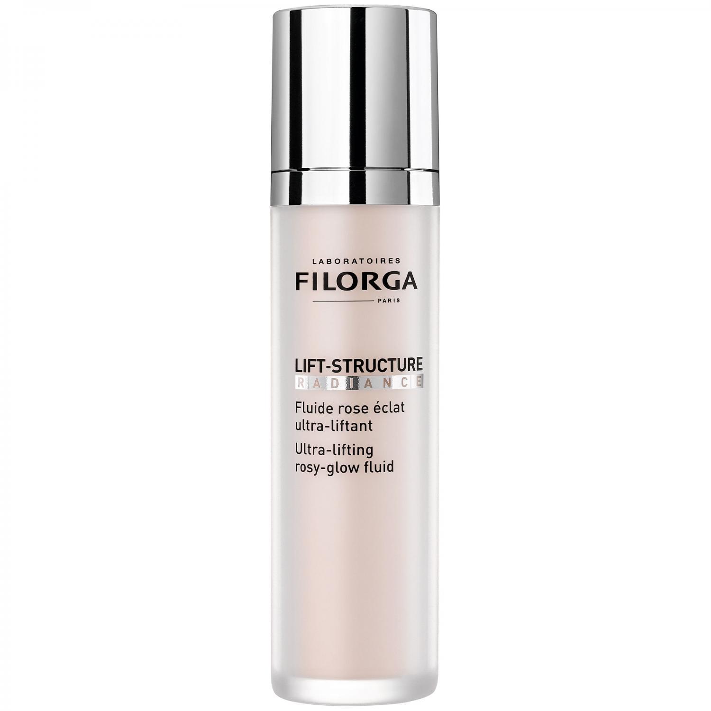 Filorga Lift-Structure Radiance