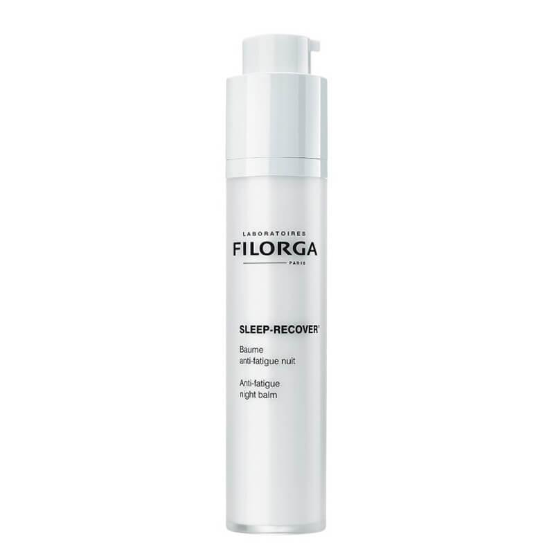 Filorga Sleep Recover Fatigue Correcting balm