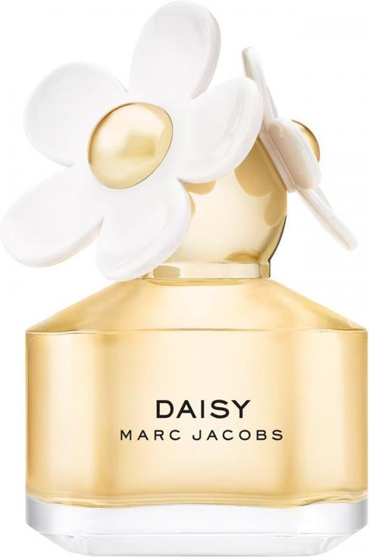 Marc Jacobs Daisy EdT