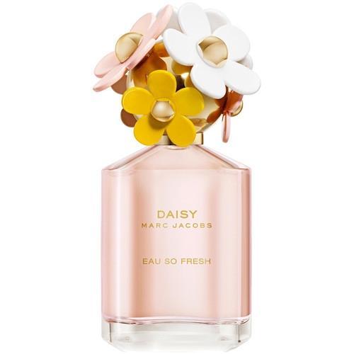 Marc Jacobs Daisy Eau So Fresh