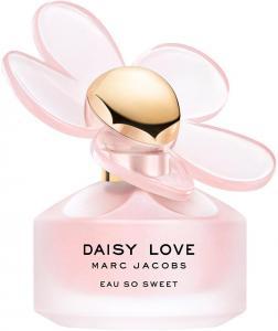 Marc Jacobs Daisy Love Eau So Sweet EdT