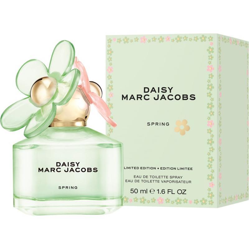 Marc Jacobs Daisy Spring EdT 50 ml