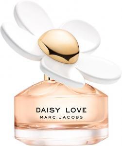 Marc Jacobs Daisy Love EdT