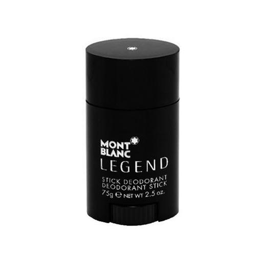 Mont Blanc Legend Pour Homme Deo stick