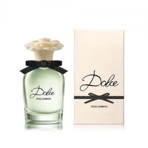 Dolce & Gabbana Dolce EdP
