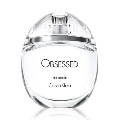 Calvin Klein Obsessed For Her EdP