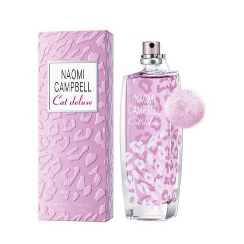 Naomi Campbell Cat Deluxe EdT 30 ml