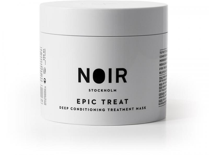 Noir Epic Treat Deep Conditioner 200 ml
