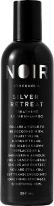 Noir Silver Retreat Shampoo 250 ml