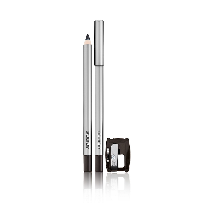 Laura Mercier Longwear Cream Eye Pencil