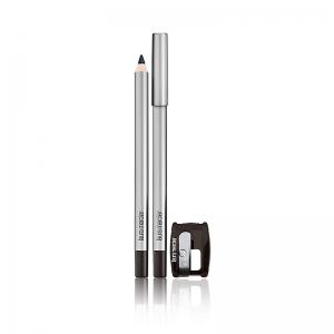 Laura Mercier Longwear Cream Eye Pencil