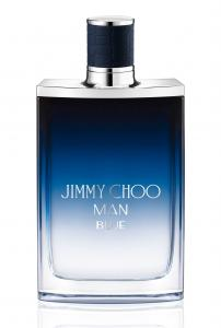 Jimmy Choo Man Blue EdT