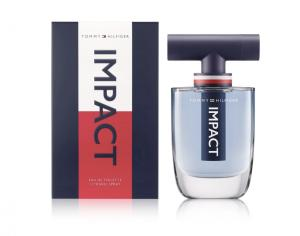 Tommy Hilfiger Impact EdT