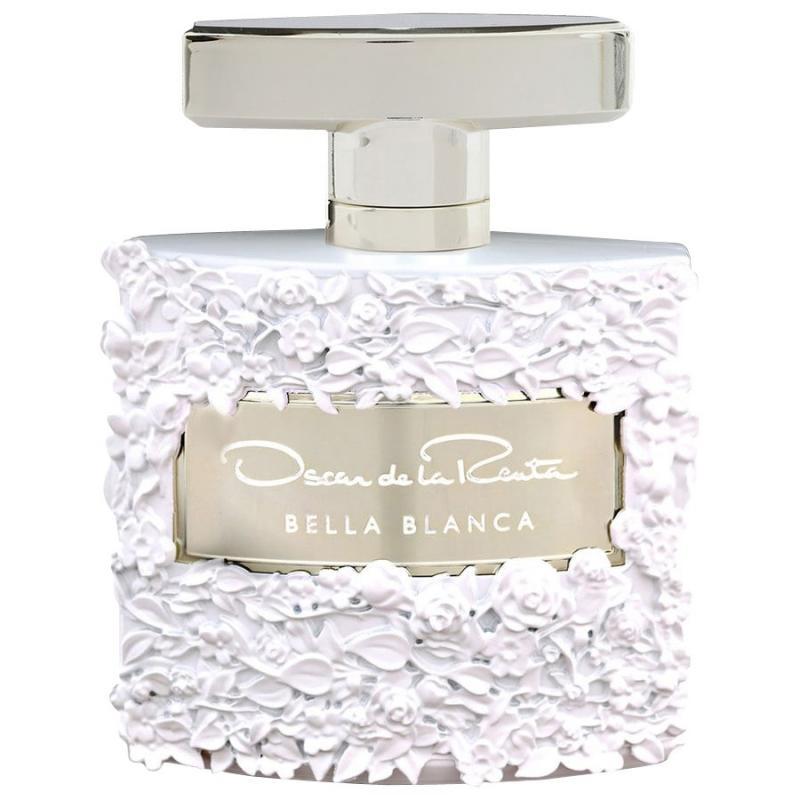 Oscar De La Renta Bella Blanca EdP