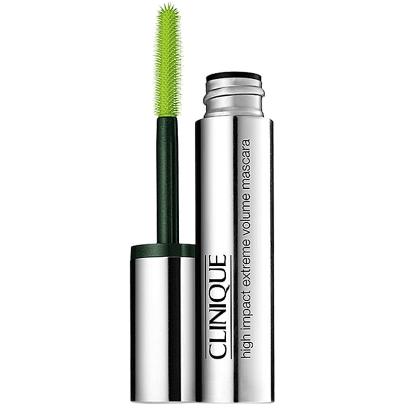 Clinique High Impact Extreme Volume Mascara - Extreme Black