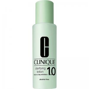 Clinique Clarifying Lotion 1,0