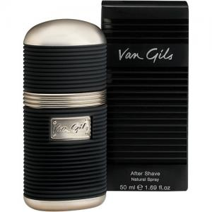 Van Gils Strictly for Men After Shave 50 ml