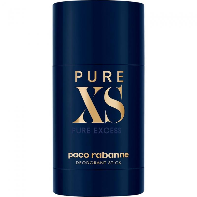 Paco Rabanne Pure XS Deostick 75g