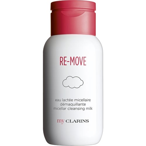 My Clarins Re-Move Micellar Cleansing Milk 200 ml