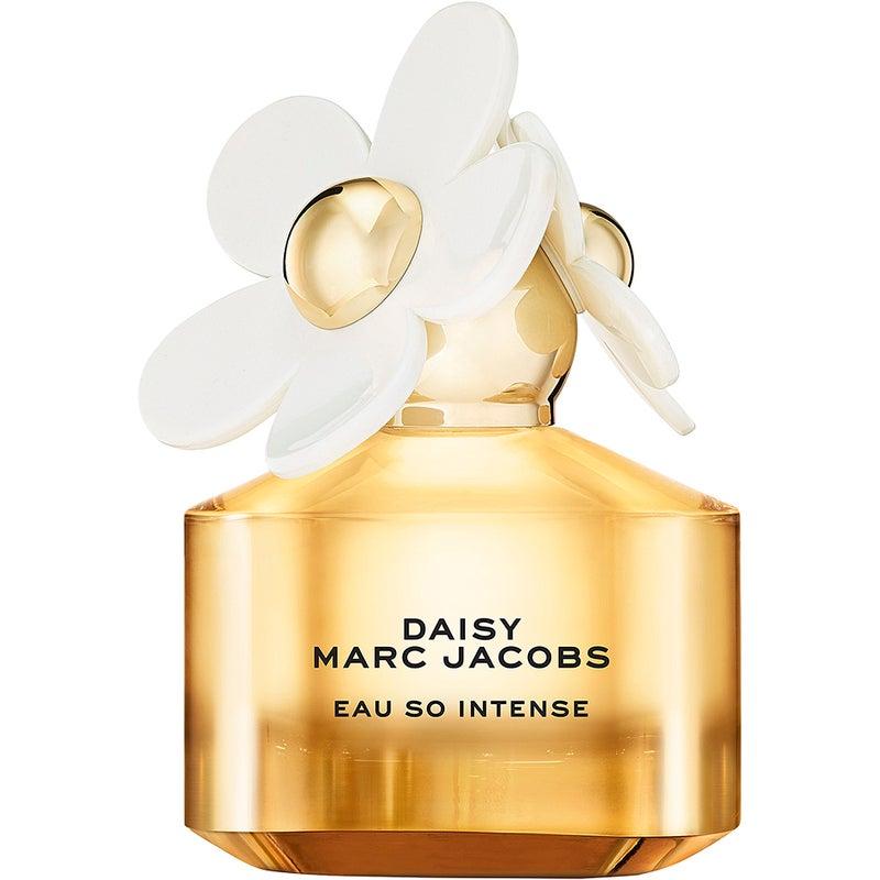 Marc Jacobs Daisy Eau So Intense EdP 50 ml