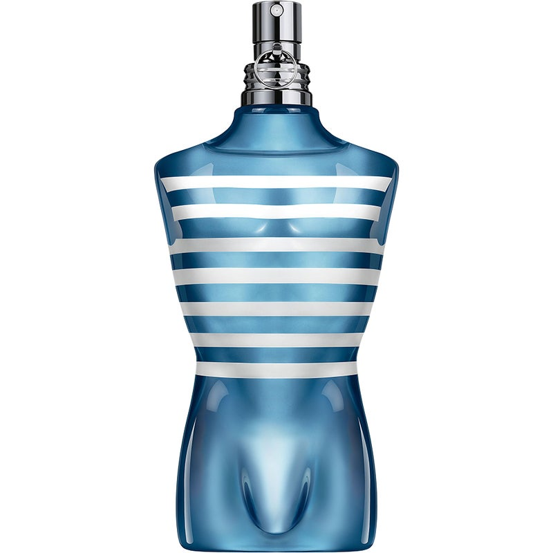 Jean Paul Gaultier Le Male On Board EdT 125 ml