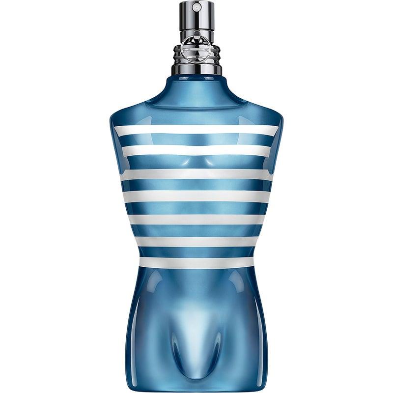 Jean Paul Gaultier Le Male On Board EdT 125 ml