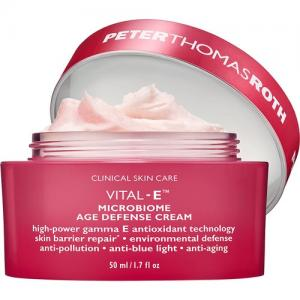 Peter Thomas Roth Vital-E Microbiome Age Defence Cream 50 ml