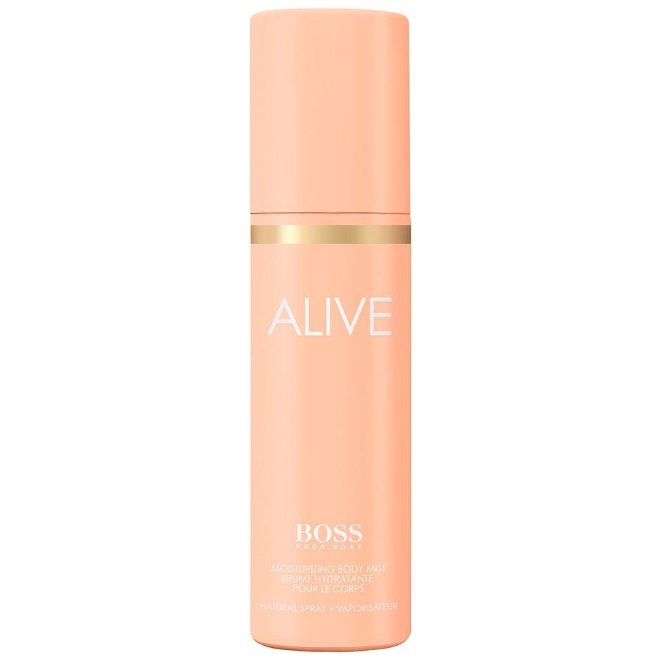 Hugo Boss Boss Alive Body Mist 100 ml