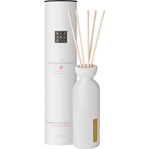 Rituals Mini Fragrance Sticks The Ritual of Sakura Mini Doftpinnar