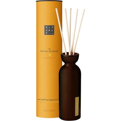 Rituals Mini Fragrance Sticks The Ritual of Mehr Mini Doftpinnar