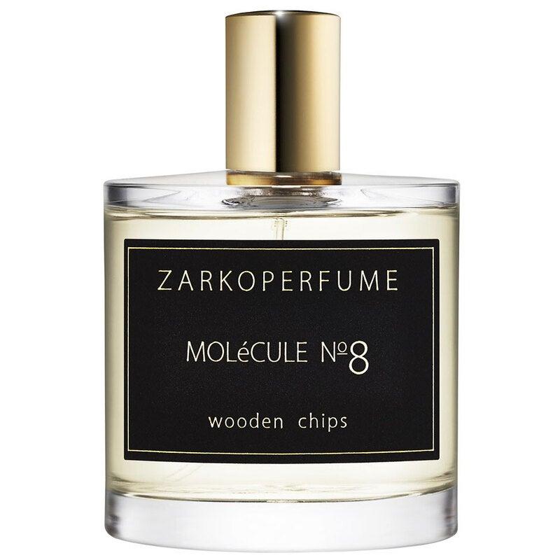 ZarkoPerfume Molécule No. 8 EdP 100 ml