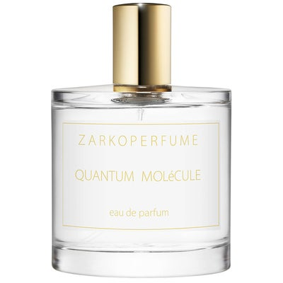 ZarkoPerfume Quantum MOLéCULE EdP 100 ml