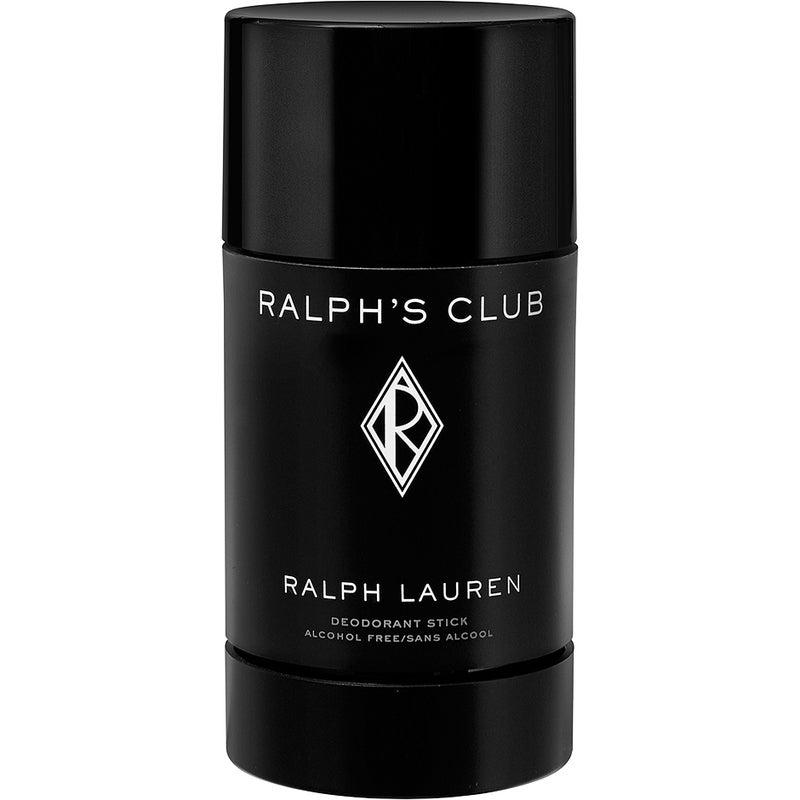 Ralph Lauren Ralph's Club Deo Stick 75 g