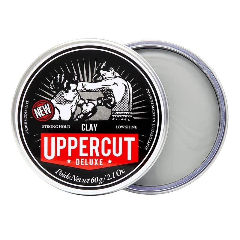 Uppercut Deluxe Clay 60g