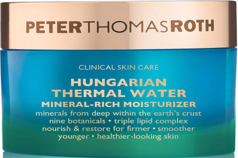 Peter Thomas Roth Hungarian Thermal Water Moisturizer