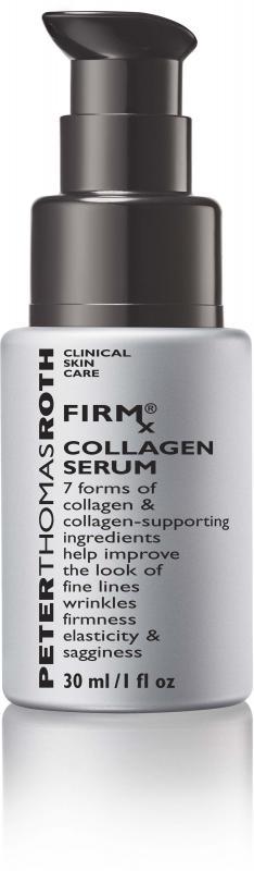 Peter Thomas Roth Firm X Collagen Serum 30ml
