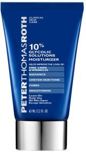 Peter Thomas Roth Glycolic 10% Solutions Moisturizer