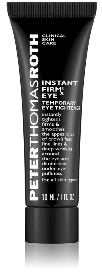 Peter Thomas Roth Firmx Eye 30 ml