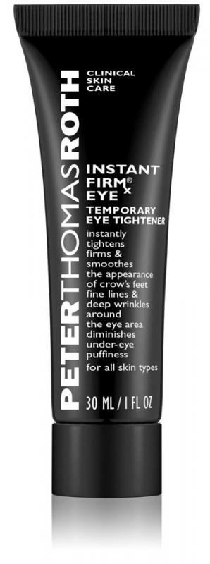 Peter Thomas Roth Firmx Eye 30 ml