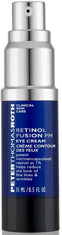 Peter Thomas Roth Retinol Fusion PM Eye 15 ml