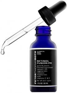 Peter Thomas Roth Retinol Fusion PM 30 ml