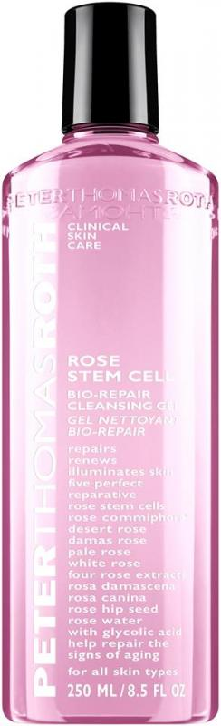 Peter Thomas Roth Rose Stem Cell Bio-Re Cleanser 250 ml