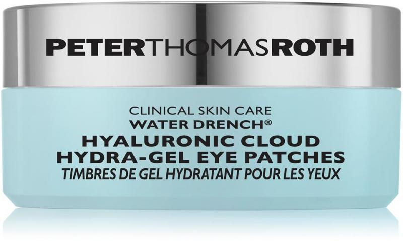 Peter Thomas Roth Water Drench Cloud Eye Patches