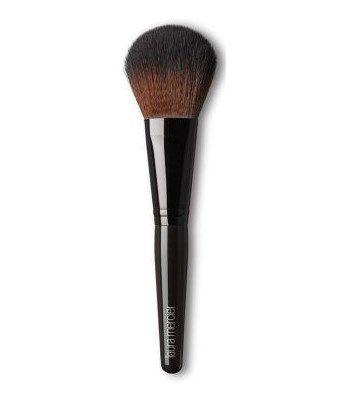 Laura Mercier Powder Brush